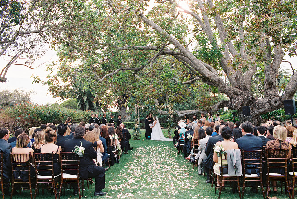 Adamson-House-Wedding-Diana-McGregor
