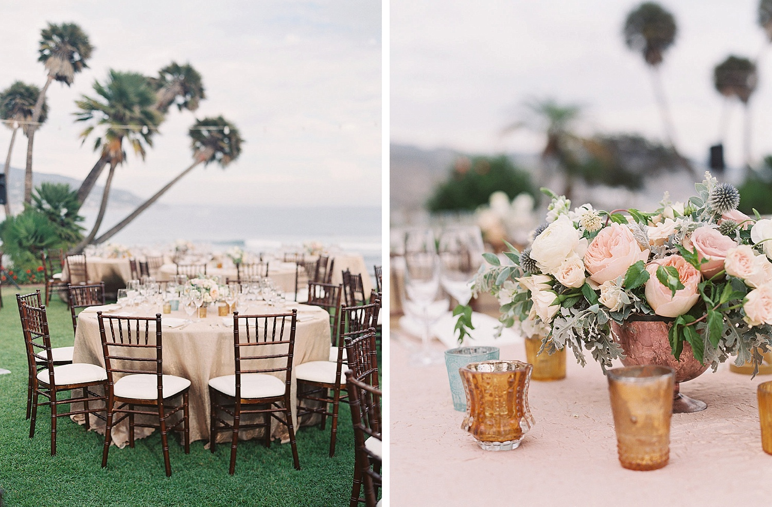 Diana-McGregor-Adamson-House-Malibu-Wedding_0026