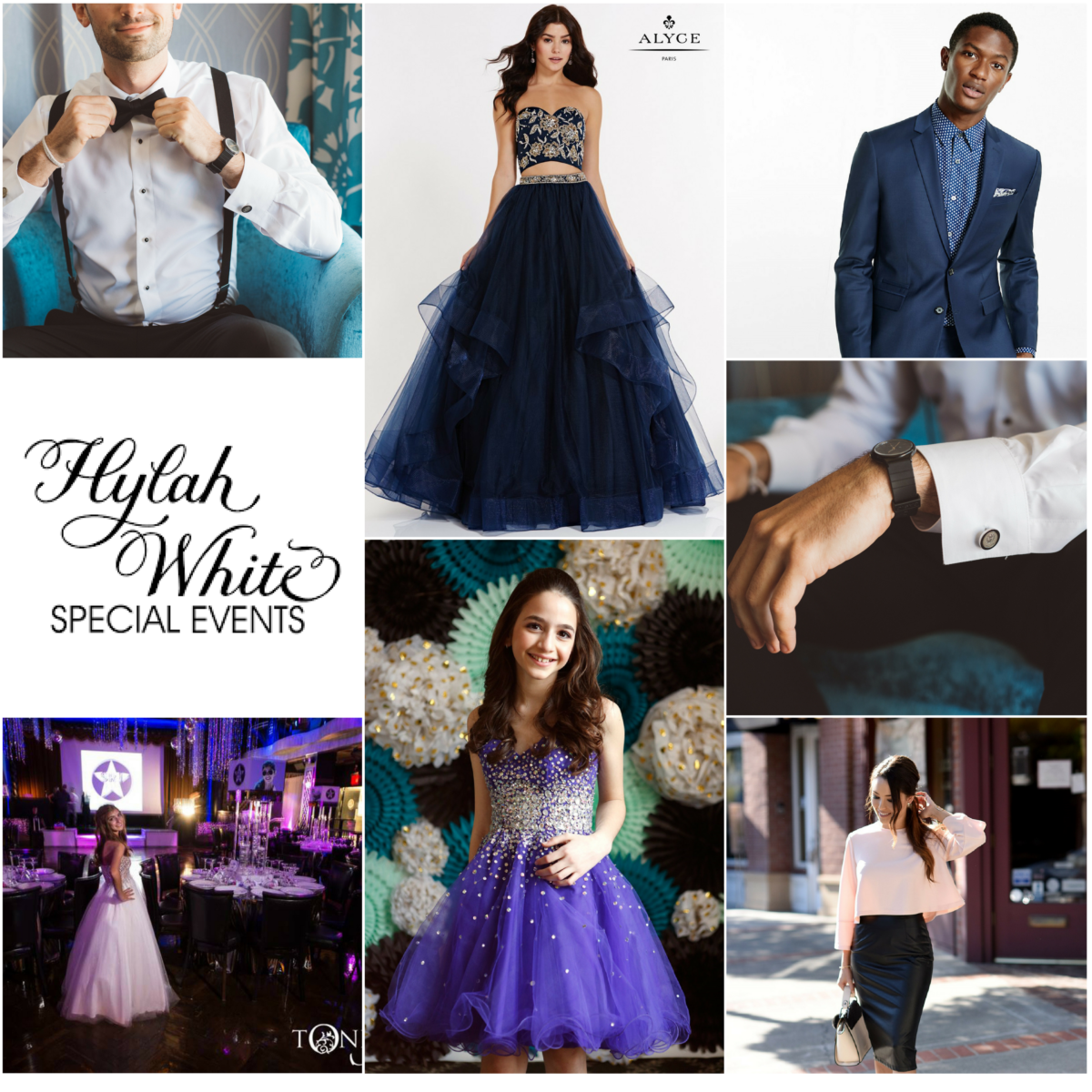 mitzvah attire, bat mitzvah attire, bar mitzvah attire, dress code, ballgown, suit, fashion