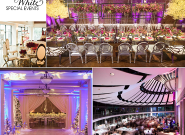 Things to Consider When Booking a Bar/Bat Mitzvah Venue