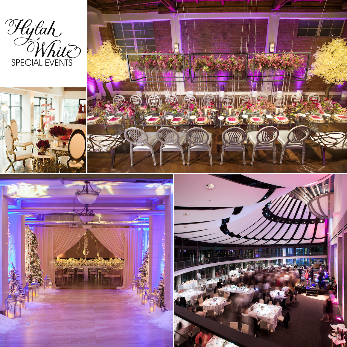 Tags bar and bat mitzvah event decor themes venues -  Bar Bat Mitzvah Venue And Some Of Hylah S Favorite Venues For This Event Photos