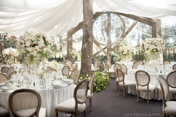 Wedding Venue, tips for selecting your wedding venue, outdoor venue, earthy venue, wedding planning