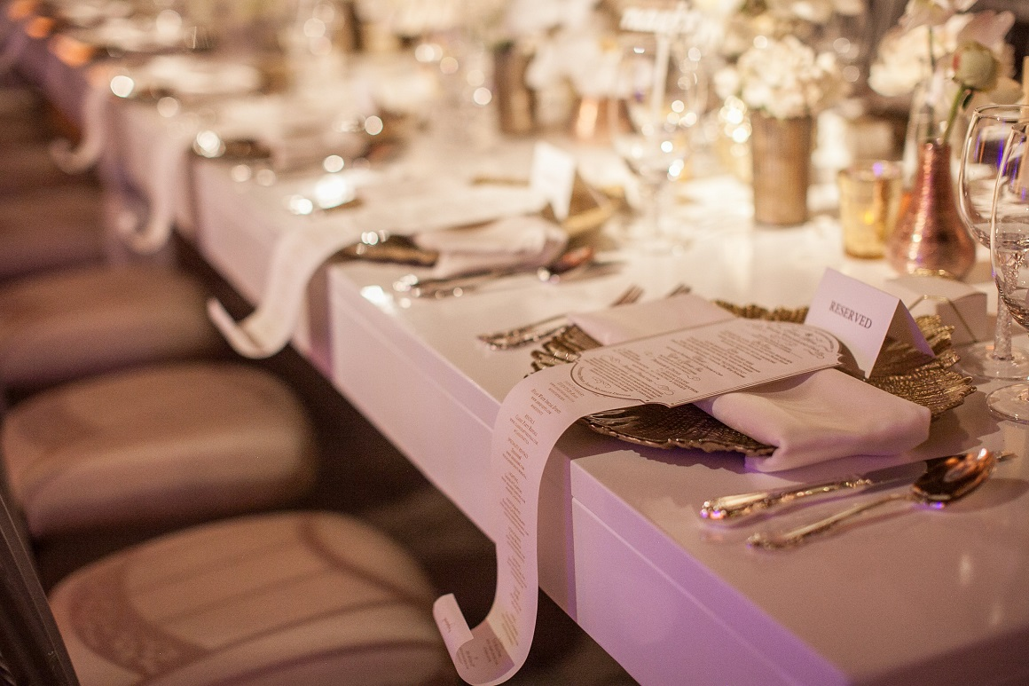 Event Details, Event, Holiday Event, Tablescape, Table setting