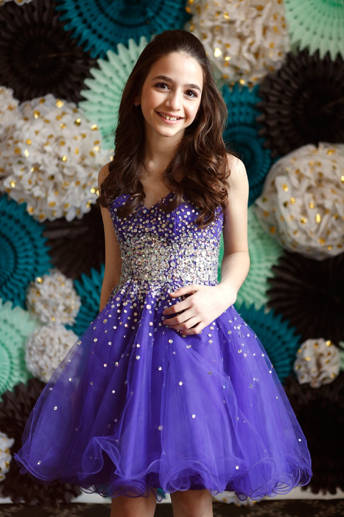 Bar Bat Mitzvah Attire Guide Hylah White Special Events